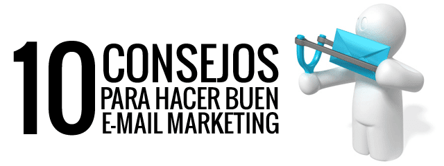 10-consejos-email-marketing