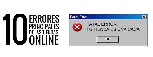 10-errores-tiendas-online