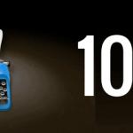 10 motivos por los que tu tienda Prestashop debería tener un blog