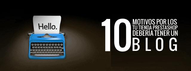 10-motivos-blog-para-prestashop