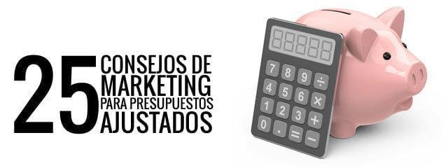 25-consejos-de-marketing