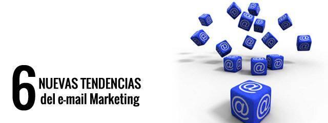 6-nuevas-tendencias-email-marketing