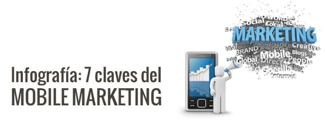 7-claves-mobile-marketing