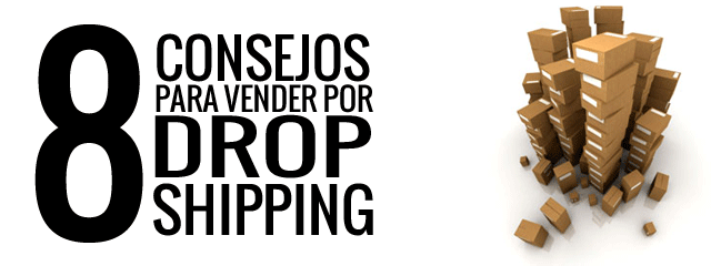 8-consejo-dropshipping
