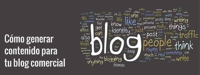 contenido-para-blog-comercial