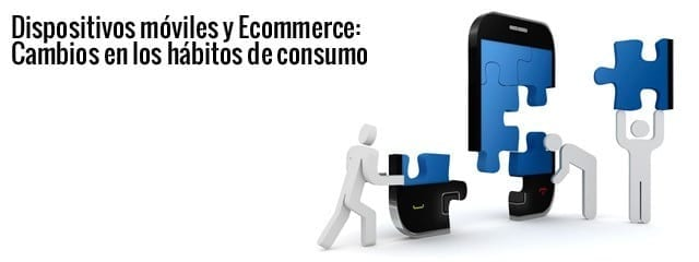 dispositivos-moviles-ecommerce