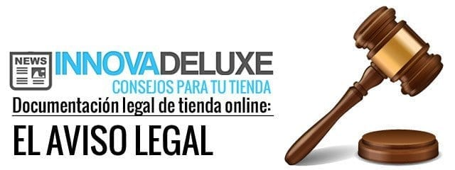 documentacion-legal-aviso-legal