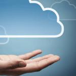 ECmanaged: La nueva aplicación multiproveedor que permite gestionar plataformas Cloud de manera unificada