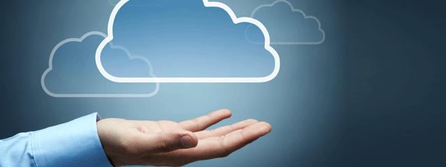ecmanaged-cloud