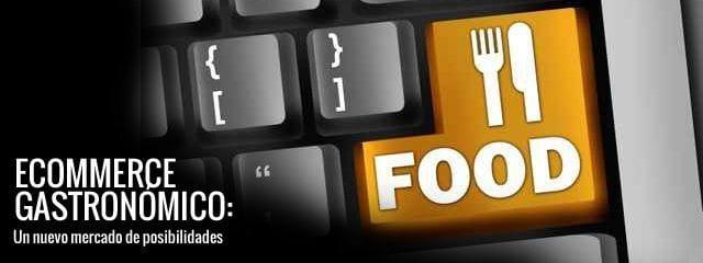 ecommerce-gastronomico