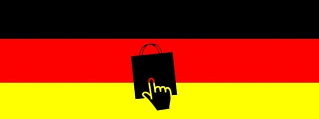 german-ecommerce