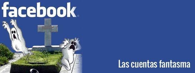 las-cuentas-fantasma-en-facebook