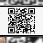 ISRA CARDS lanza una nueva tecnología QR+ diseñada para el ecommerce