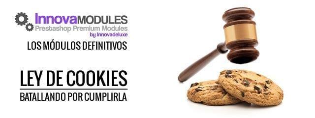 ley-de-cookies-batallando-por-cumplir