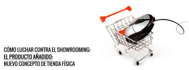 luchar-contra-el-showrooming