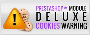 Cumple la LOPD, haz que los clientes acepten las condiciones de la ley de cookies