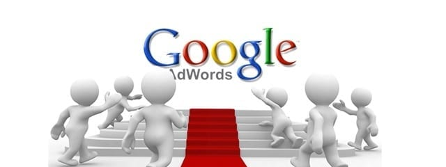 por-que-usar-google-adwords