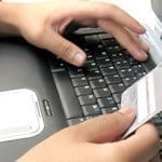 El 47% de los consumidores dice elegir una tienda online en base a los precios