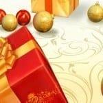 Tecnología y productos gourmet son los regalos favoritos para comprar online en Navidad