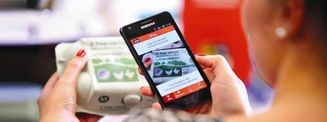 la tecnología siempre a punto para la comodidad de los usuarios