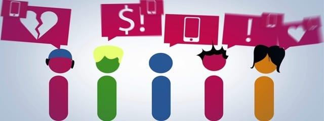 social-commerce-para-lanzamiento-de-ofertas