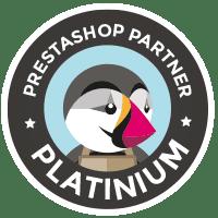 Soporte Profesional Certificado para PrestaShop - Agencia Certificada Platinum Prestashop