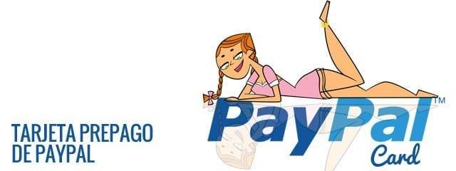 tarjeta-prepago-de-paypal