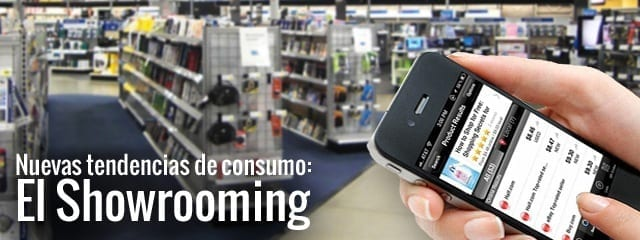 tendencias-de-consumo-showrooming
