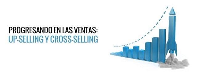 Este post es para esos comerciantes que ya tienen cierta experiencia, y no saben cómo incrementar sus ventas actuales.