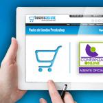 Seguridad y confianza online en tus compras en internet.