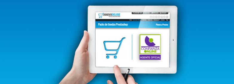 Seguridad en las compras en internet