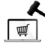 Normativa legal para ecommerce.