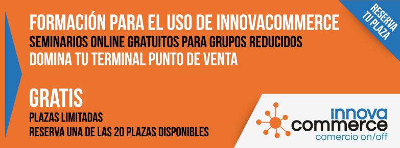 banner-formacion-para-innovacommerce-tpv