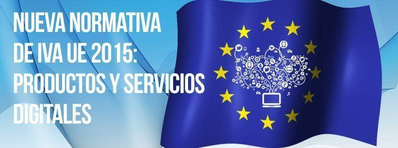 banner-normativa-IVA-UE-2015