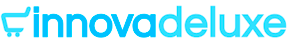 Innovadeluxe - Expertos en comercio electrónico con Prestashop