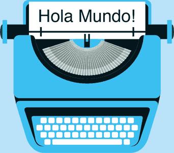 Redacción de contenidos para blog
