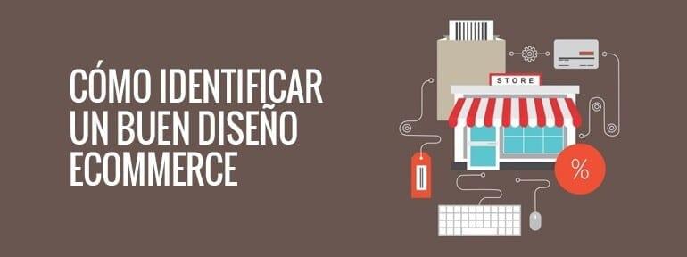 Claves de un buen diseño de tienda online