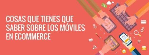 moviles ecommerce