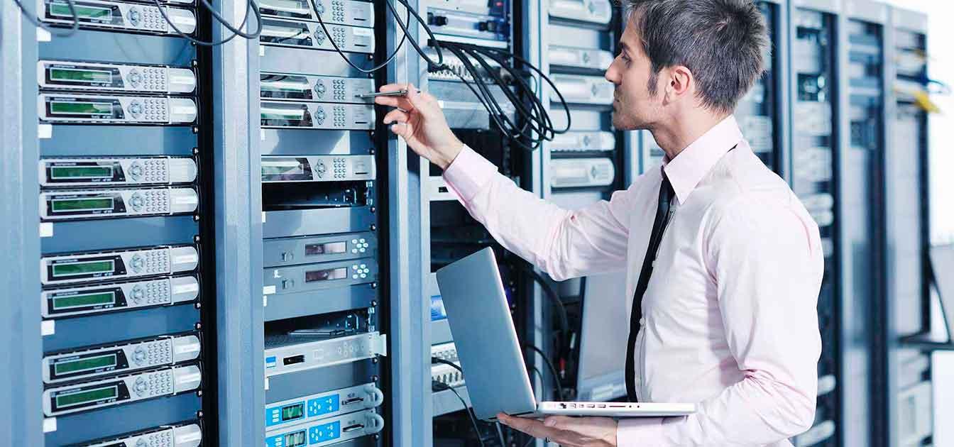Hosting VPS SSD con CDN para tiendas Prestashop