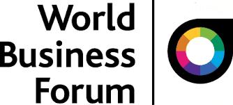 evento ecommerce World Business Forum