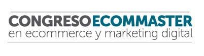 evento ecommerce ecommaster