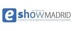evento ecommerce eShow