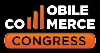 Evento mobile commerce congress