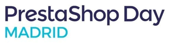 evento ecommerce PrestaShop Day