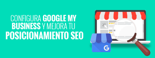 Google Business para SEO