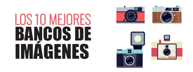 10 Mejores Bancos De Imagenes Gratuitos Innovadeluxe