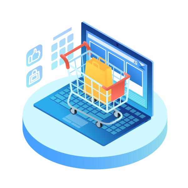 tienda online b2b